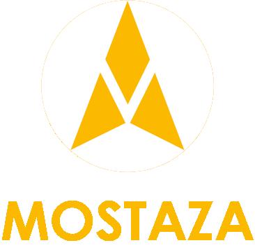 Agencia Mostaza